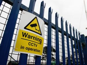 CCTV warning iStock_000000372967_Small
