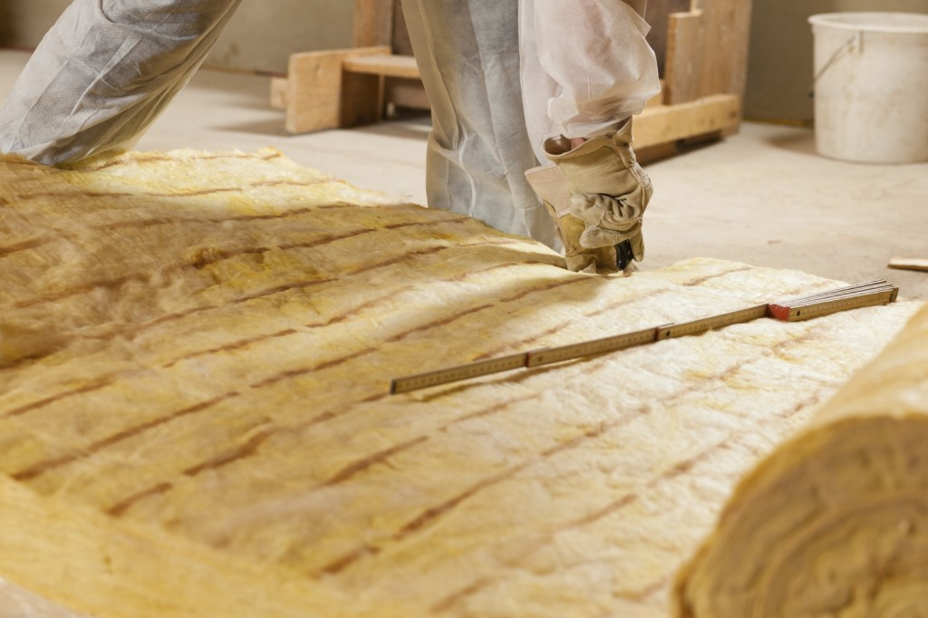 Insulation - iStock_000014641623_Medium