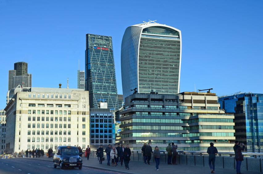 England_London_1601_116