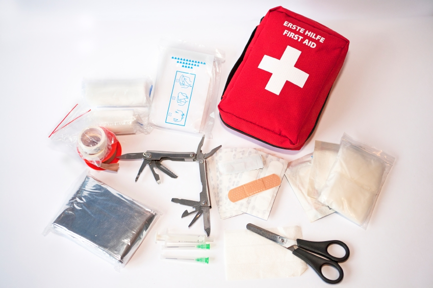 first aid kit iStock_000062724504_Small