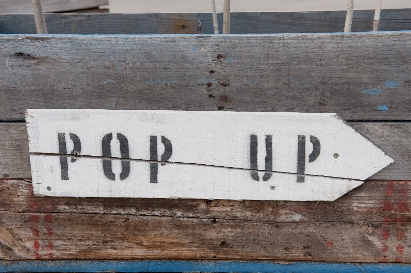 popup1