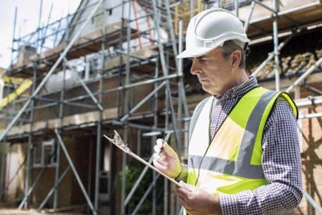 builder-or-charterer-assessing-construction-site-safety
